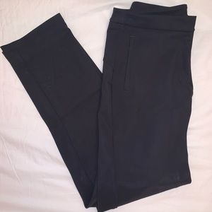 Never worn! Lululemon Pants